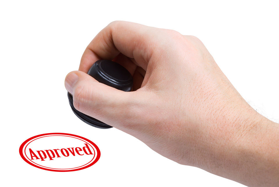 approved_stamp_hand-960x642