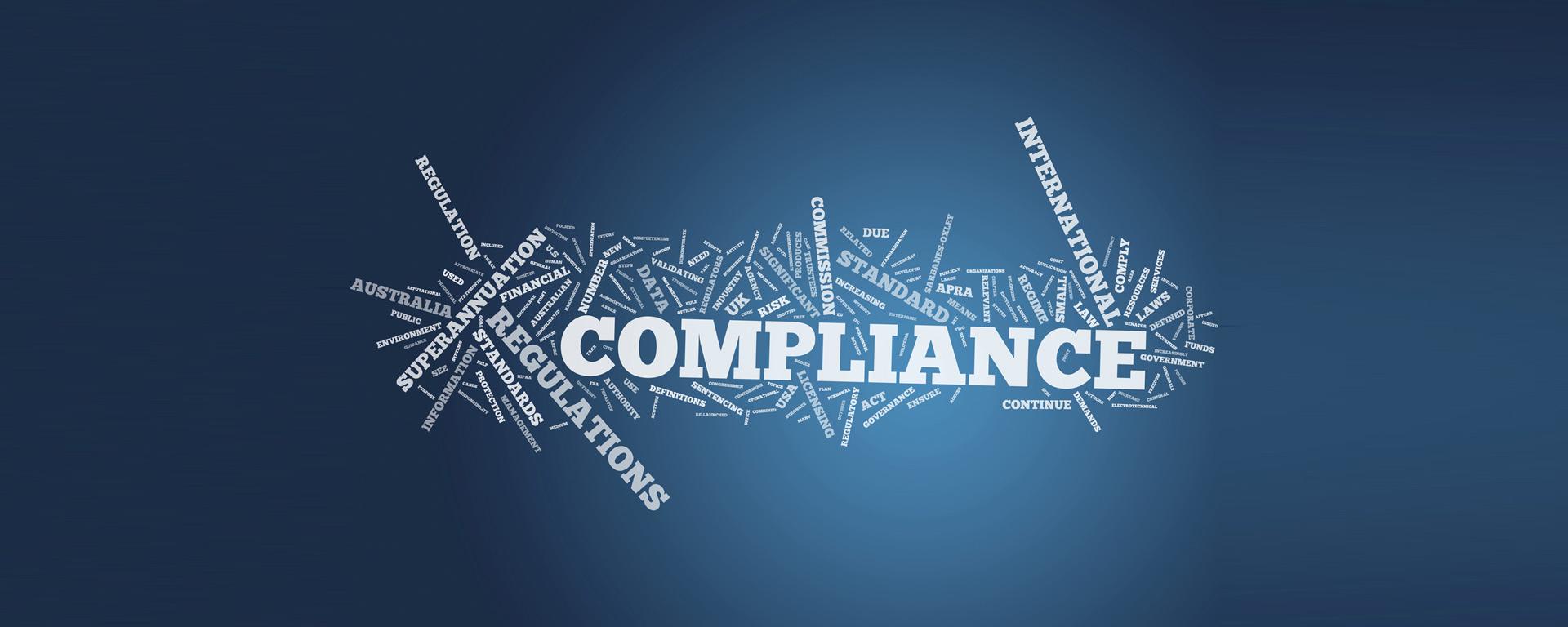 nmsi-compliance3