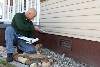 bpo-inspection-425x285
