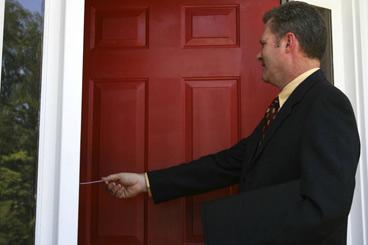 door-knock-368x245