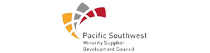 Pacific Southwest Minority Supplier Development Council