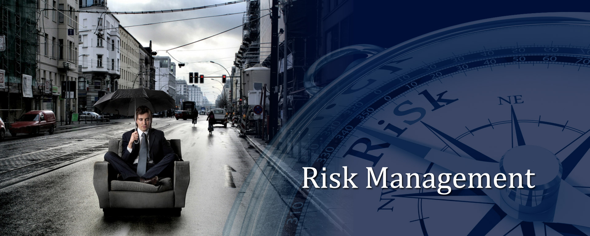 risk-management-slider2