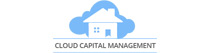 Cloud Capital Management