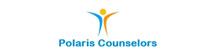 Polaris Counselors