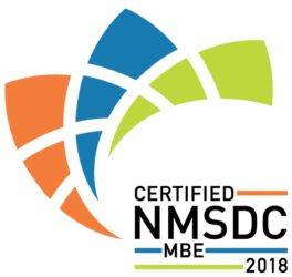 NMSDC-Certified-2018